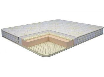 Матрас Ultra Latex Foam