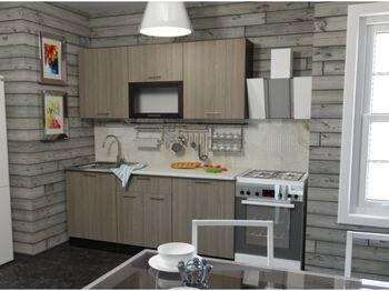 Гарнитур кухонный Светлана Макси 1800