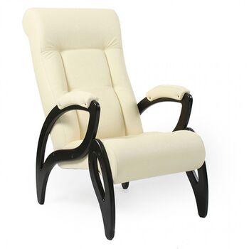 Кресло для отдыха Весна модель 51 dundi112 венге