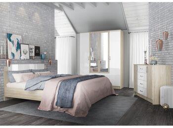 Спальня Софи Вариант 4