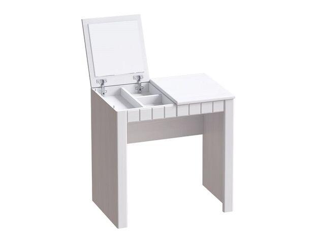 Туалетный столик Прованс