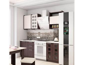 Кухонный гарнитур Легенда 19 1500-2000