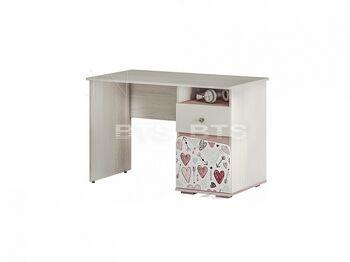 Письменный стол Малибу ПС-04