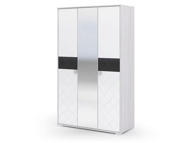 Шкаф 3-х створчатый Сальма ШК-023