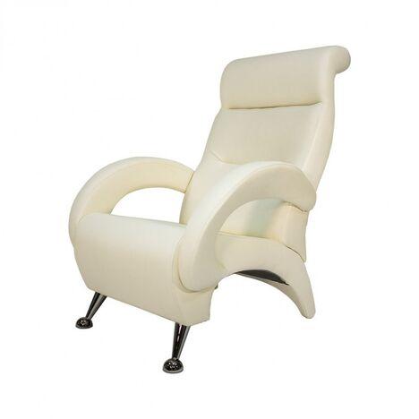 Кресло для отдыха модель 9-К Dundi112